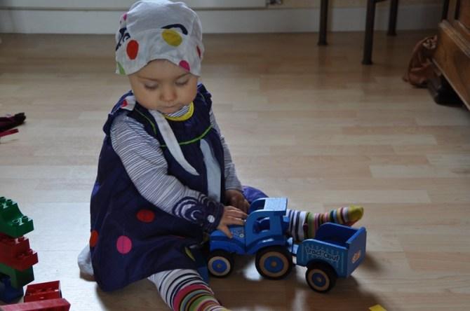 enfants-Mai-2013-342 (Copier)