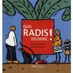 radis3
