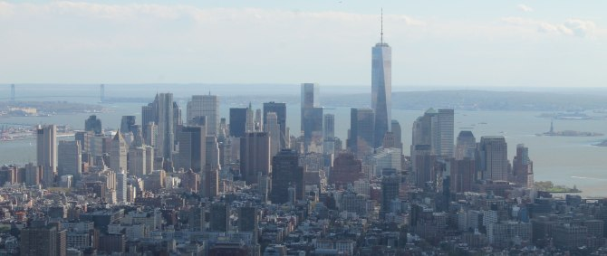 panorama-new-york