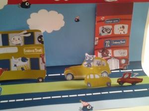 vehicules 2