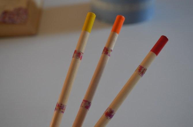 crayons (3)