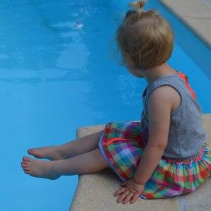 robe-debardeur-piscine