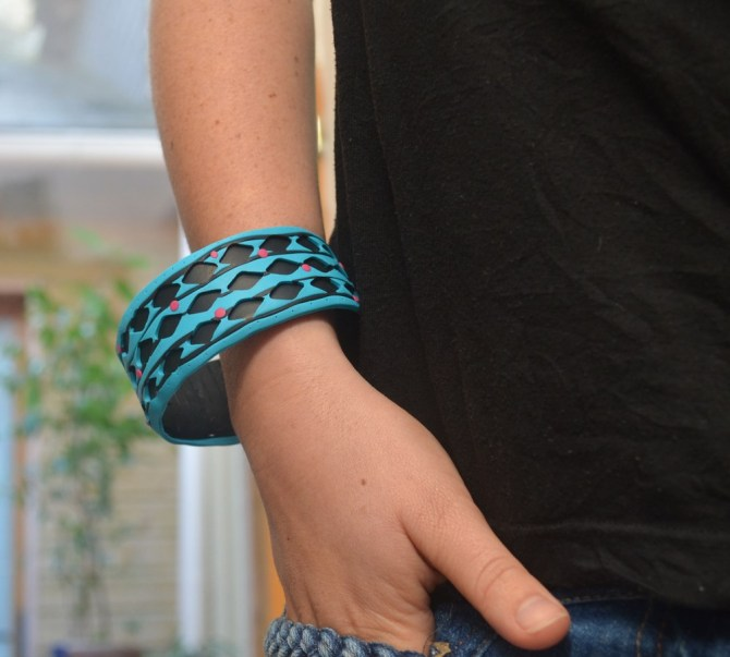 bracelet (Copier)