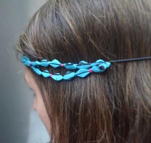 headband (Copier)