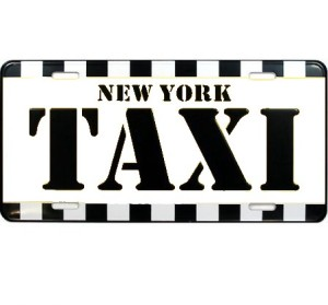 _new_york_taxi_m