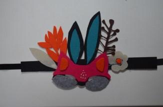 tuto masque (10)
