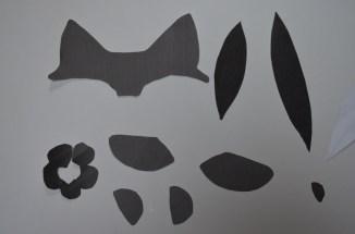 tuto masque (2)