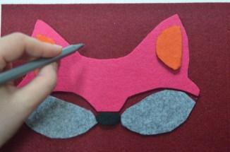 tuto masque (6)