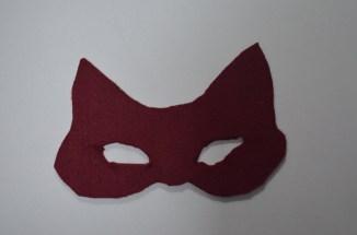 tuto masque (7)