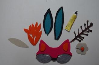 tuto masque (8)