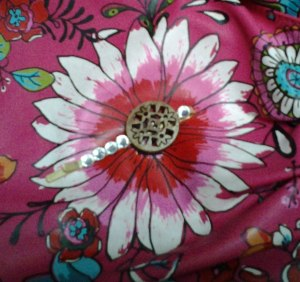 barette-bouton-fleur