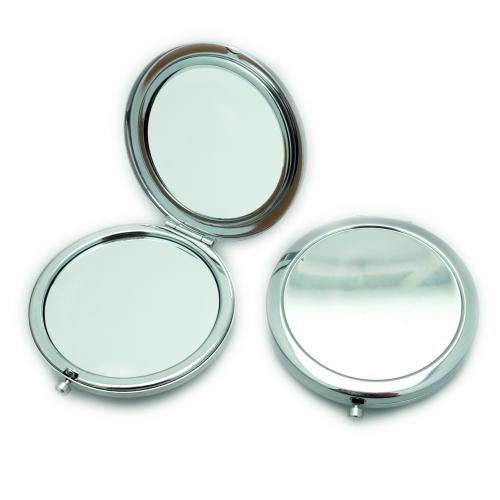 miroir-metal