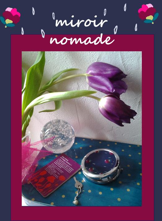 miroir-nomade