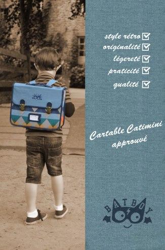 cartable-rétro-catimini