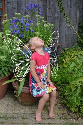 princesse-papillon